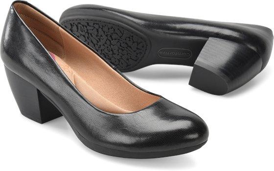 1fe6b59b1b4 Aetrex Kara Ankle Riding Boot : Craft Shore Store, , Wide Width ...