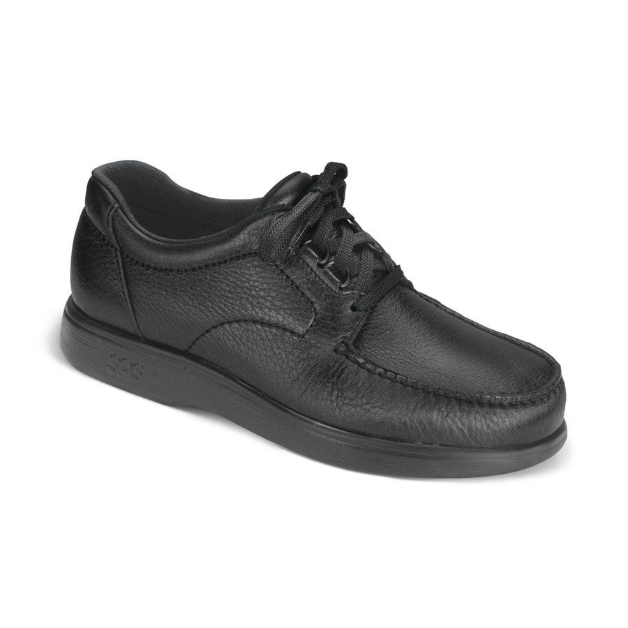 Diabetic Walking Shoes For Men