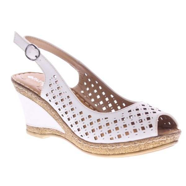 Bridal Shoes Wide Width: Women's Shoes : Craft Shore Store, , Wide Width Shoes