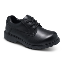 Stride Rite Taft Black