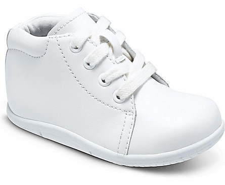 Stride Rite SRT Elliot