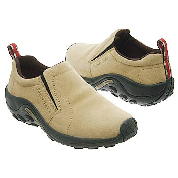 Walking : Craft Shore Store, , Wide Width Shoes, Comfort Shoes ...