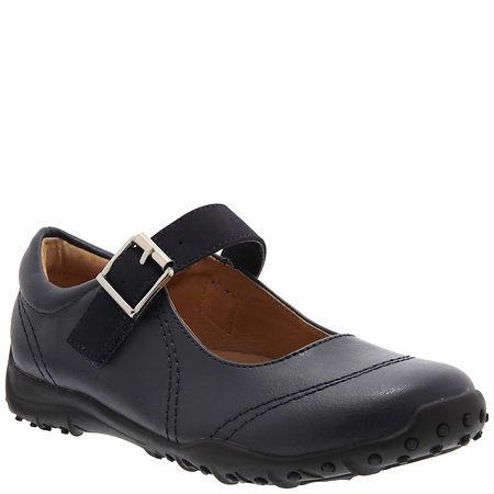 Craft Shoe Store Commack