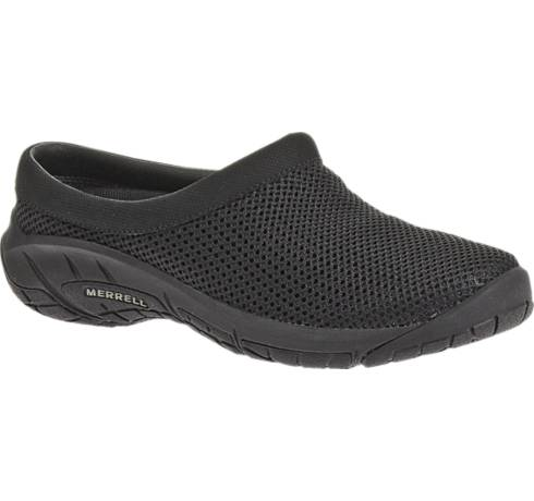 MERRELL ENCORE BREEZE / BLACK