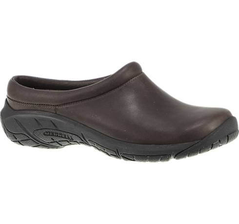 MERRELL Encore Nova Dark Brown