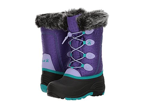 Kamik Snowgypsy Purple