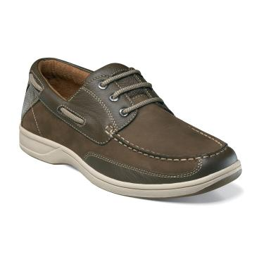 Florsheim Lakeside Ox Brown
