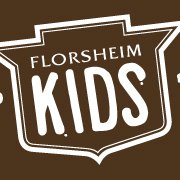 Florshiem Kids