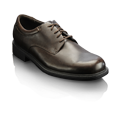Rockport Margin Chocolate