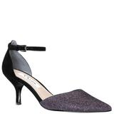 Nina Shoes Brenda Black