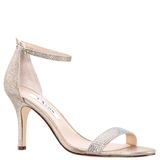 Nina Shoes Veniza Champagne
