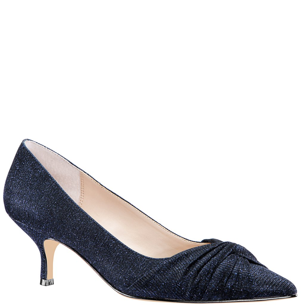 Nina Shoes Tamlyn Navy