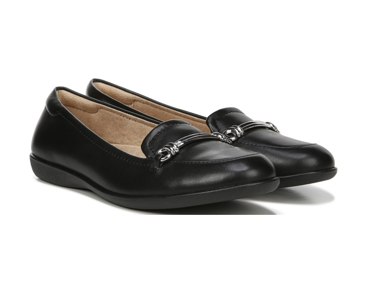 Naturalizer Florence Loafer