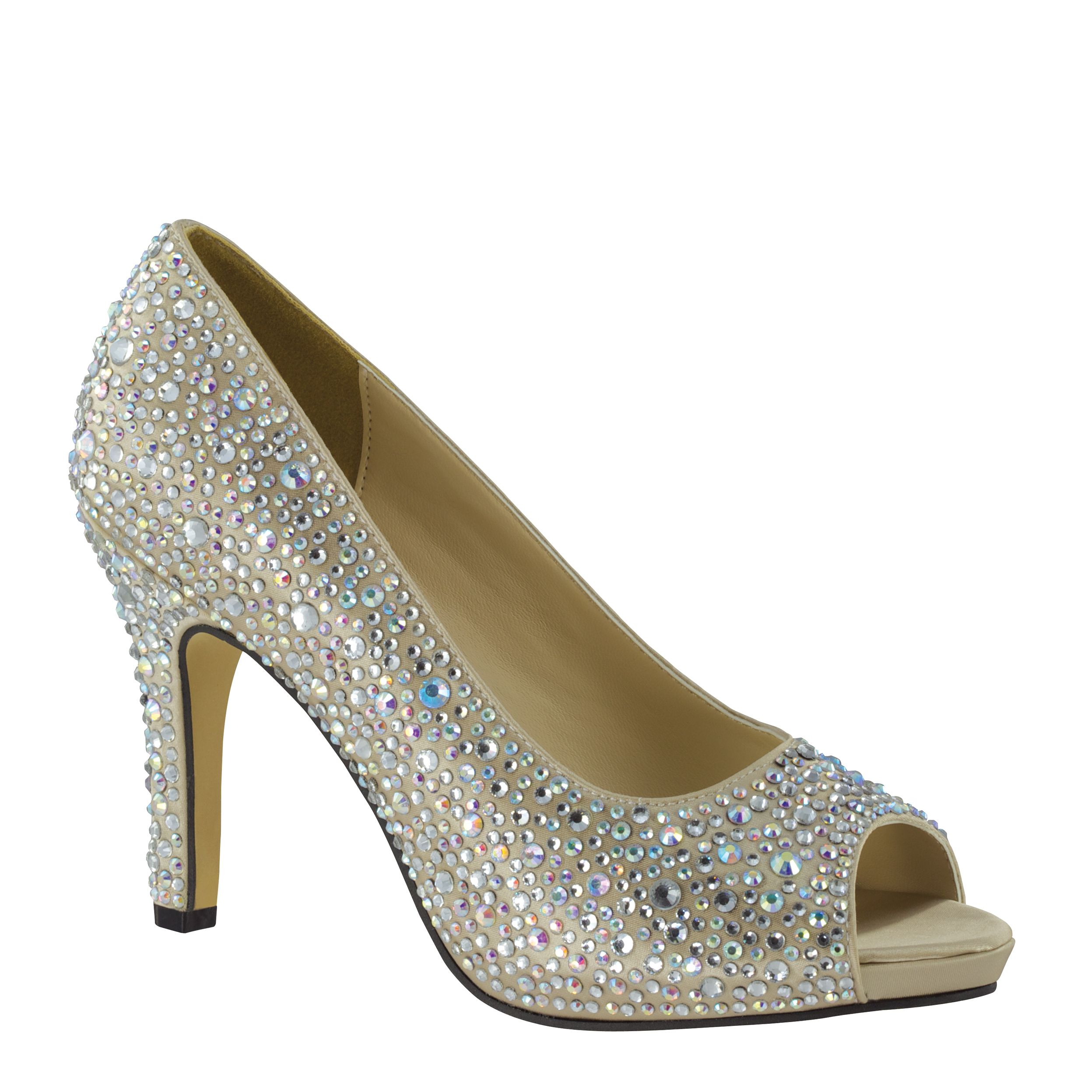 of style shoes comfortable most comforter wedding magnificent best elegant